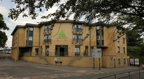 oxford house rules hostel yha oxford uk booking com