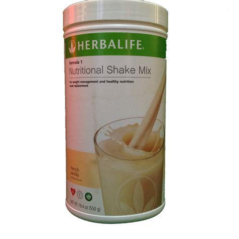 Shake Berry Milk Shake Herballife Asli Herbal Shake herbalife protein shake
