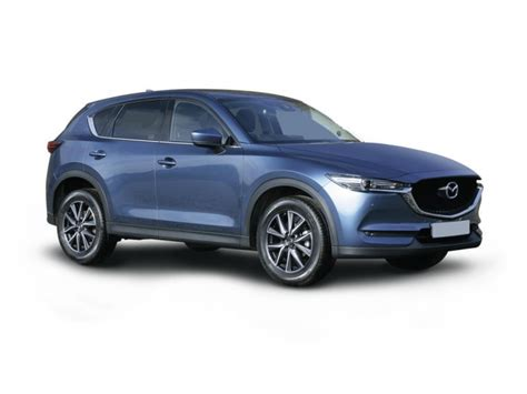 mazda car deals mazda cx 5 lease deals what car leasing