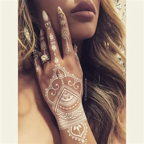 temporary tattoo grand indonesia 4840 best cool temporary tattoos images on pinterest