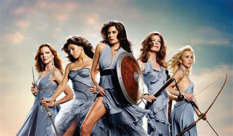 house season 8 cast cast desperate housewives photo 29423409 fanpop