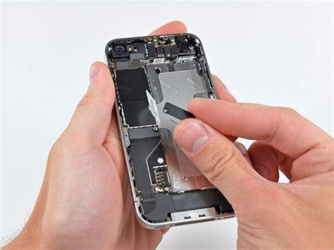 Obeng 8 In 1 Senter Obeng Kembang Obeng Minus axacell cara bongkar cassing iphone a1322