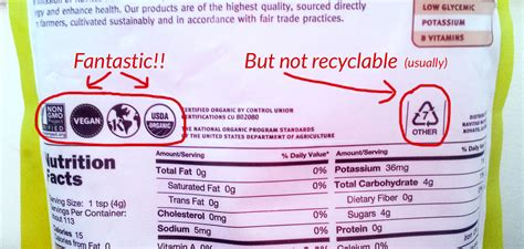 Skrap Pvc 7 the easy way to tell which plastics go in the recycle bin greenopedia