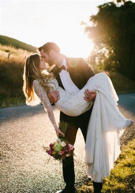 Wedding Photo Ideas by Top 10 Most Wedding Photo Ideas You Ll