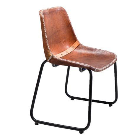 kuipstoeltjes leer fauteuil meer dan 1000 idee 235 n over lederen stoelen op pinterest