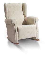 sillon amamantar si buscas una silla mecedora de lactancia para tu hogar