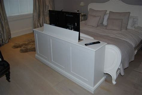pop up tv cabinet tv console pop up tv cabinets made to measure bespoke