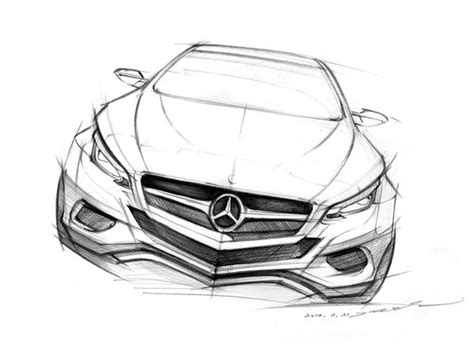 create pattern sketch 3 car sketch practice by darkdamage on deviantart