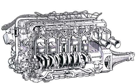car engine coloring page engine coloring pages www imgkid com the image kid has it