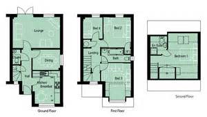 three bedroom one bath house plans bedroom 3 5 bath house