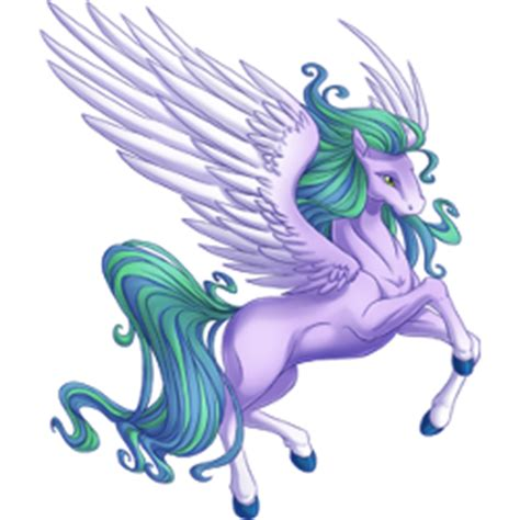 image wisteria pegasus png valley of unicorns wiki