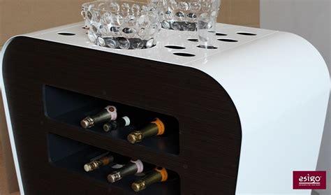 carrello porta bottiglie gallery carrelli portabottiglie