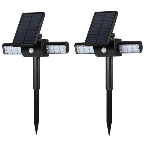 per giardino a energia solare solari per giardino grandbeing 239 191 189 lada per