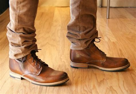 104 best images about Awesome Men's Shoes on Pinterest