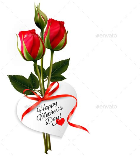 Mothers Day Roses by Roses For Mothers Day Best Flowers And 2017