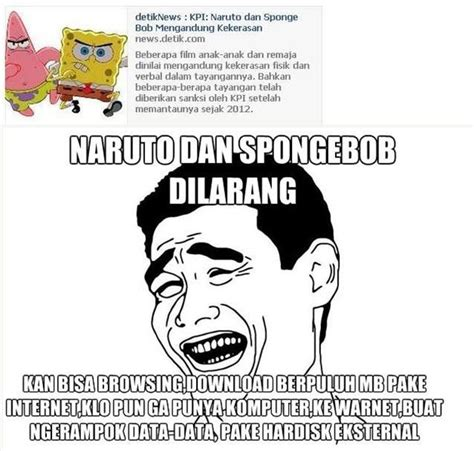 Meme Maker Indonesia - 52 best images about meme comic indonesia on pinterest