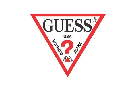 Guess Where Its From 2 by Logo Guess Who Pictures To Pin On Thepinsta