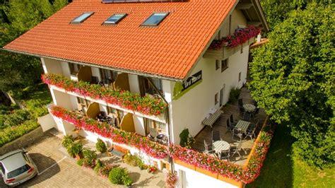 haus drei tannen die beliebtesten hotels im deutschsprachigen raum
