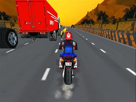 download game bike race free mod apk download moto mness 3d bike race game apk hack siobopor