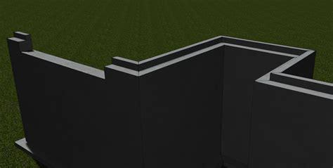 Top Shelf Meaning by Brick Ledge Shelf In Wall Definition Softplantuts