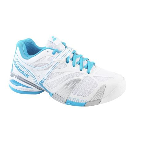 babolat propulse 4 ac womens tennis shoes babolat from