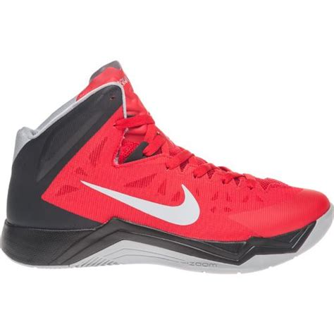basketball shoes hyper quickness academy nike s hyper quickness basketball shoes