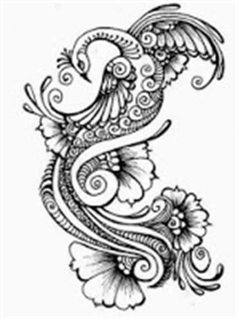 tattoo batik bunga henna mehndi bandung cimahi dan sekitarnya 2013 10 06