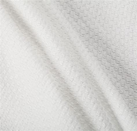 white cotton upholstery fabric 100 cotton white fabric fabric