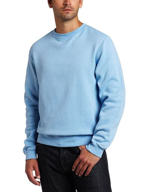 light blue hoodie mens men s plain light blue sweatshirt digino