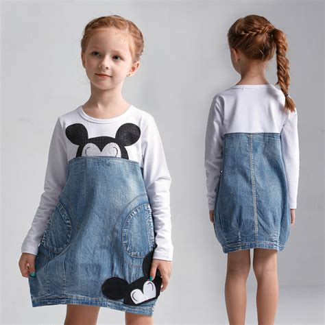 cute summer clothes for cheap 11 year olds cute clothes for girls age 11 reviews online shopping