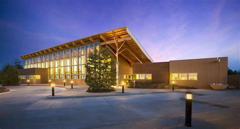 home design center orange county ca environmental nature center newport beach calif cadmus