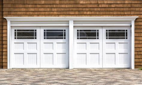 Independence Overhead Door Garage Services Independence Garage Doors L L C Groupon