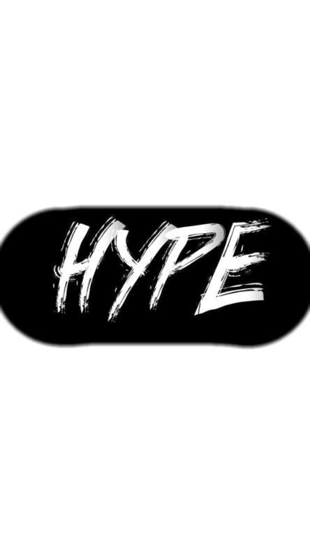 hype wallpapers   zedge