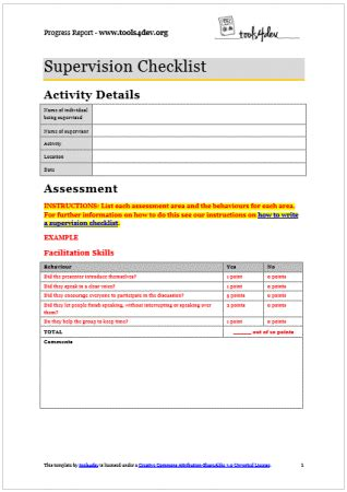 Sle Supervised Visitation Report Weekly And Daily Progress Report Search Results Supervised Visitation Report Template