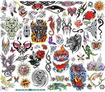 tattoo flash sets 301 moved permanently