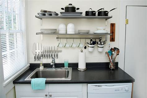ikea kitchen storage ideas ikea grundtal shelf 6 use