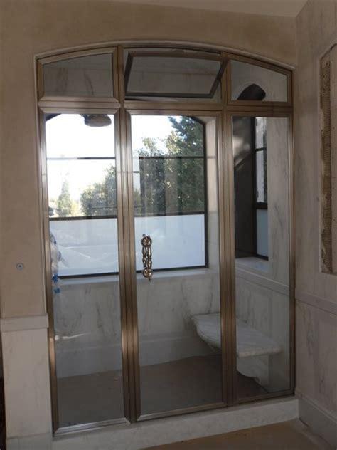 Shower Doors Chicago Chicago Framed Glass Shower Doors Chicago Framed Shower Glass Installation Chicago Framed