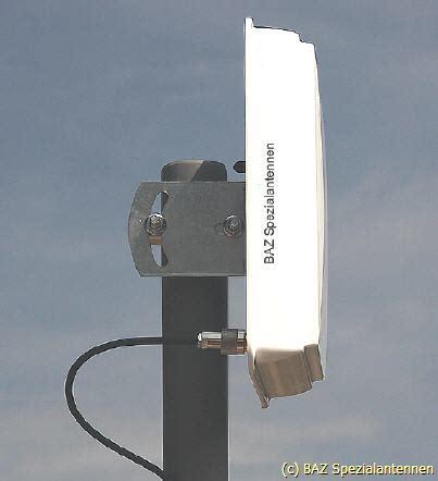 Antenna Sinyal Stick Gsm 900 1800 High external gms gprs edge antenna for router usb sticks