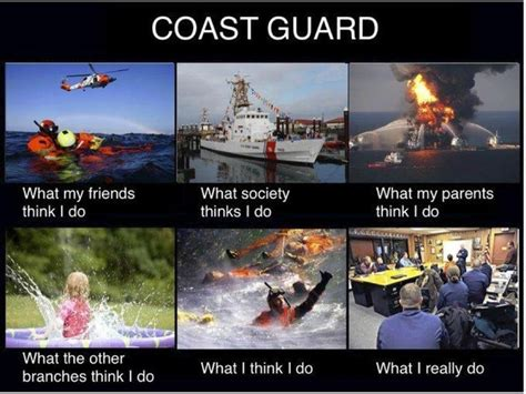 Coast Guard Memes - pin by ke ke sayers on u s coast guard pinterest