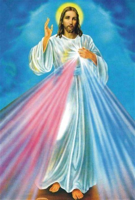 imagenes bonitas de jesus dela misericordia se 241 or misericordia clasf