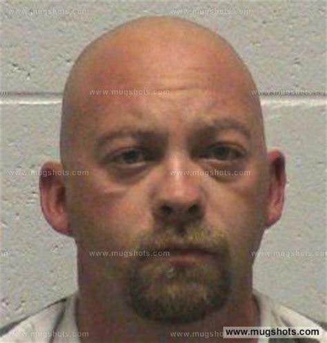 Lyon County Nevada Arrest Records Saverio Scarlata According To Kolotv In Nevada Former Mineral County Deputy
