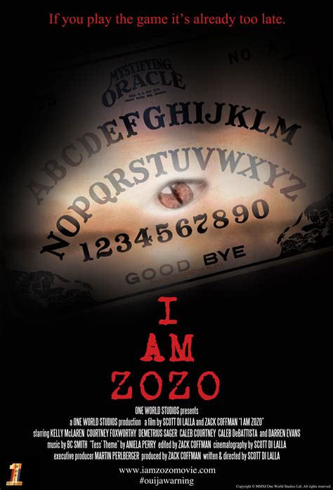 images love zozo big news i am zozo prepares for theaters please help