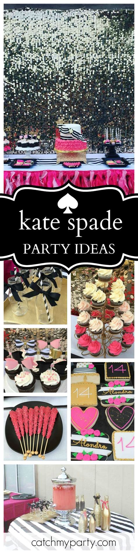 google theme kate spade 134 best images about kate spade party ideas on pinterest