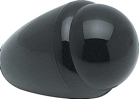 Truck Shift Knob by Chevrolet Truck Parts Transmission Manual Trans