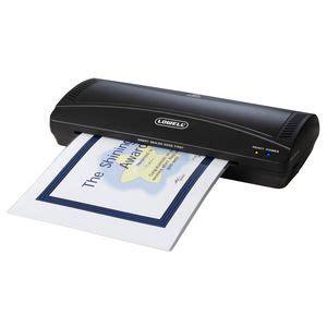 lowell laminator a4 officeworks