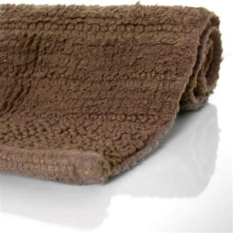 badezimmer teppich badezimmer teppich badezimmer teppich with badezimmer
