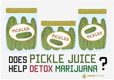 Can Detox Shoo Give You The Shits by Can You Get Marijuana Out Of Your System By Juicing Detox