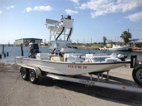 majek boats for sale craigslist majek boats for sale rockport html autos post