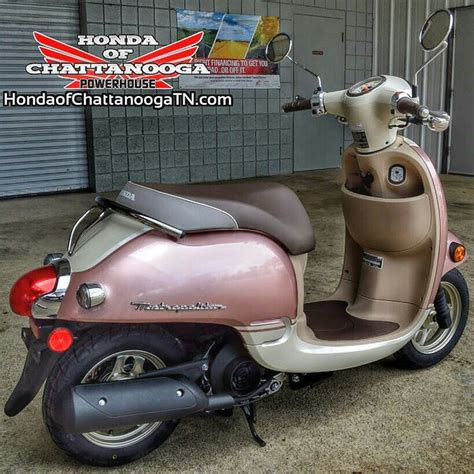honda scooter dealer 25 best ideas about scooter dealers on