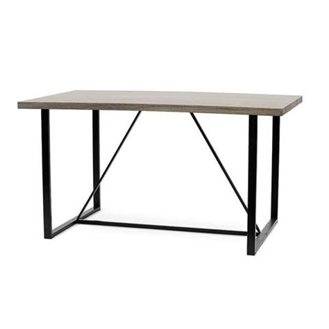 kmart bench table 17 best images about dining on pinterest industrial